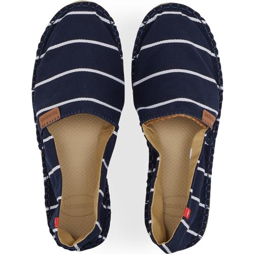 Origine Stripes I Navy Blue / - Havaianas - Modalova