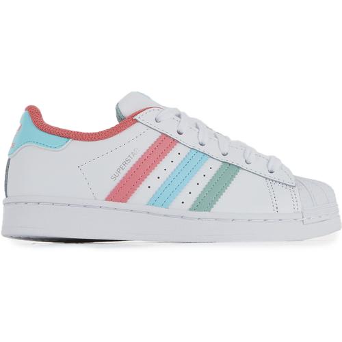 Superstar // - Bébé  - adidas Originals - Modalova