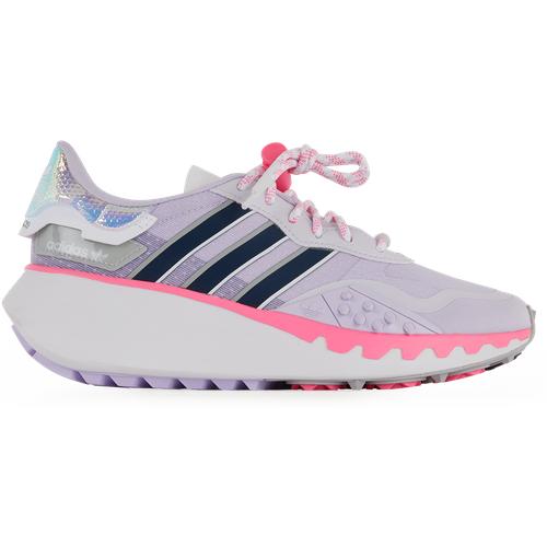 Choigo Runner Violet/rose - adidas Originals - Modalova
