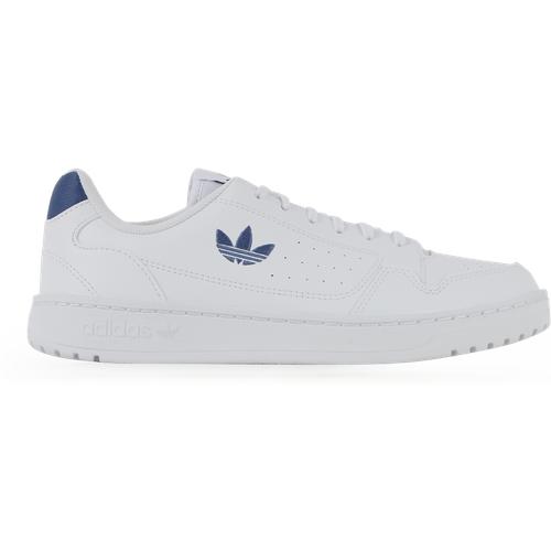 Ny 90 Blanc/bleu - adidas Originals - Modalova