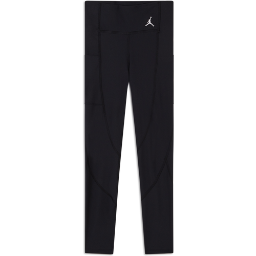 Legging Essential Noir - Jordan - Modalova