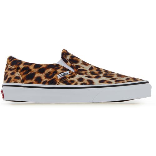 Slip-on Leopard - Vans - Modalova