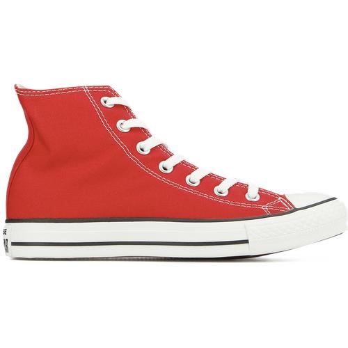 Ctas Hi Core Rouge - Converse - Modalova