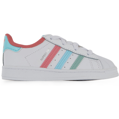Superstar El // - Bébé  - adidas Originals - Modalova