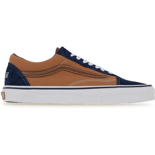 Old Skool Since 66 Marron/marine - Vans - Modalova