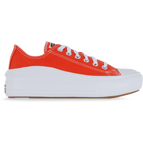 Chuck Taylor All Star Move Ox - Converse - Modalova