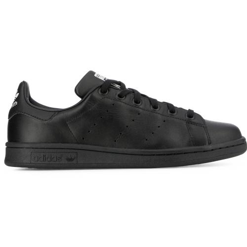 Stan Smith Noir - adidas Originals - Modalova