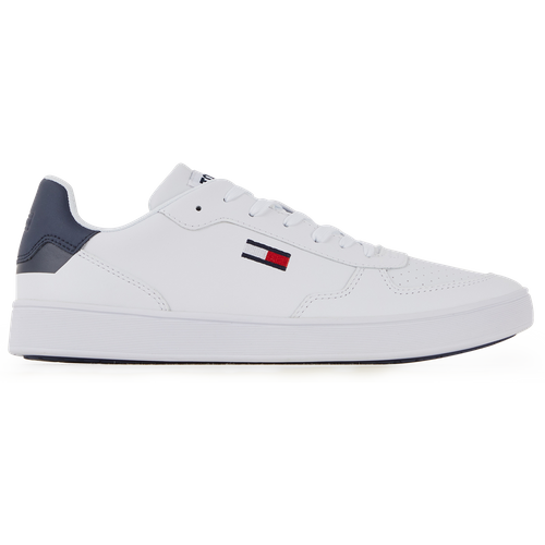Essential Cupsole / - Tommy Jeans - Modalova