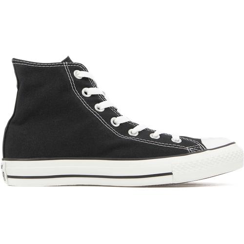 Ctas Hi Core Noir/blanc Noir/blanc - Converse - Modalova