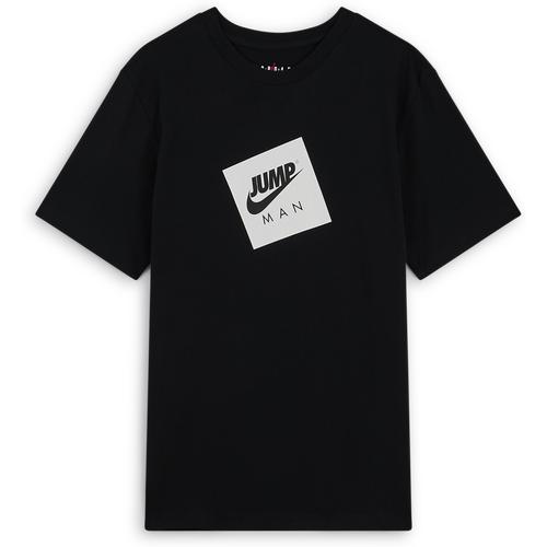 Tee Shirt Jumpman Swoosh / - Jordan - Modalova