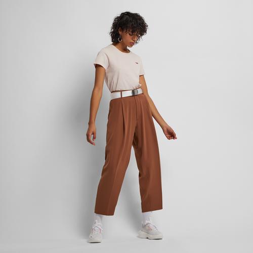 Tee Shirt Perfect Corail - Levis - Modalova
