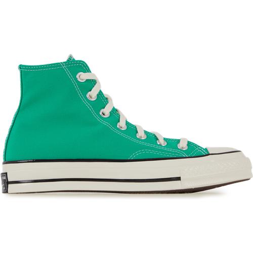 Ctas Hi 70's Vert Vert - Converse - Modalova