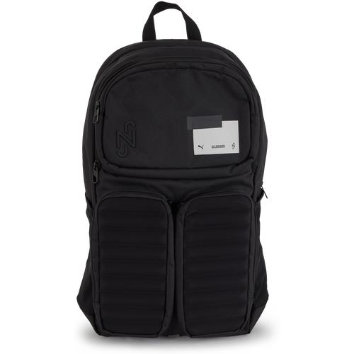 Backpack X Eymar Jr Noir - Puma - Modalova