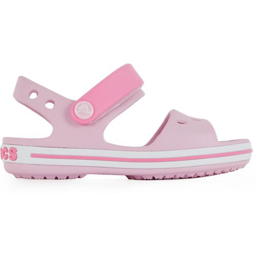 Crocband Sandal / - Bébé  - Crocs - Modalova