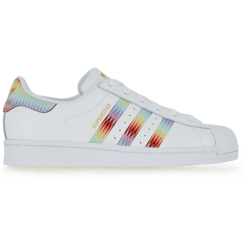 Superstar Rainbow / - adidas Originals - Modalova