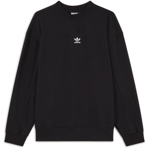 Sweat Crewneck Basic Small Logo / - adidas Originals - Modalova