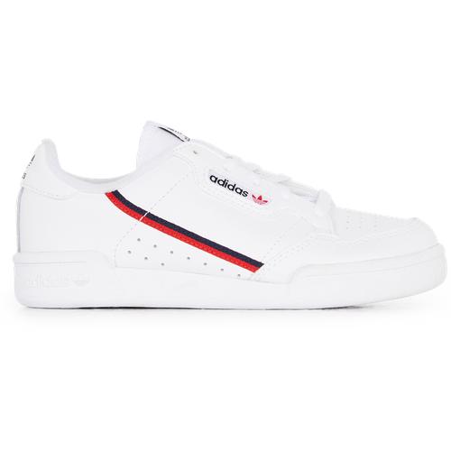 Continental 80 Og // - Bébé  - adidas Originals - Modalova