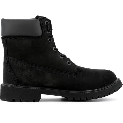 Inch Boot Noir - Timberland - Modalova