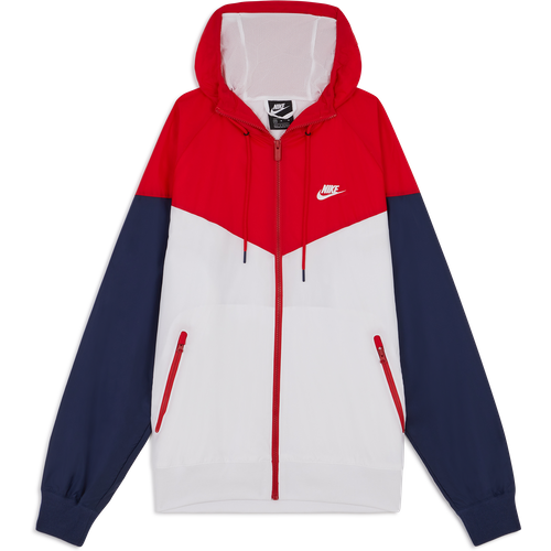 Windrunner Jacket Hd // - Nike - Modalova