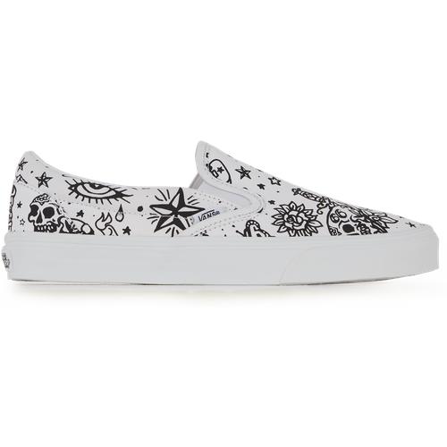 Slip On U-color Blanc - Vans - Modalova