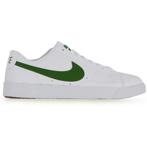 Blazer Low / 36,5 Unisex - Nike - Modalova