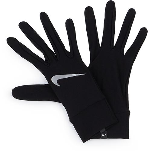 Gants Gloves Lightw Tech Run / - Nike - Modalova