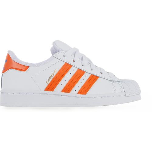 Superstar Bi Ton // - Bébé  - adidas Originals - Modalova