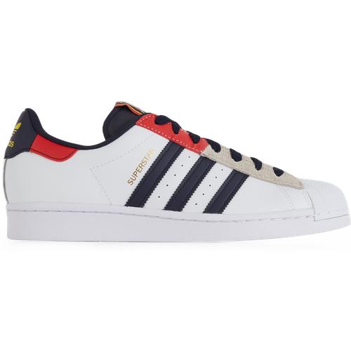 Superstar Varsity // - adidas Originals - Modalova