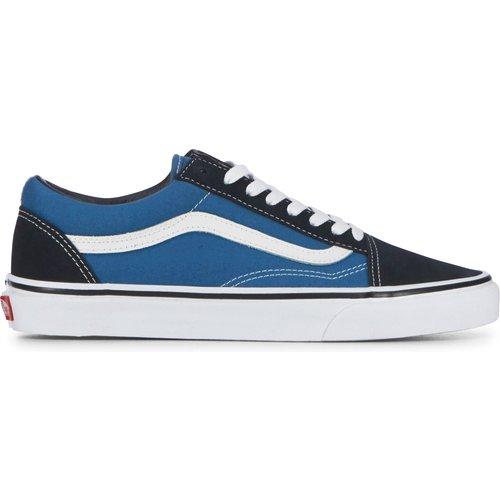 Old Skool Bleu/marine - Vans - Modalova