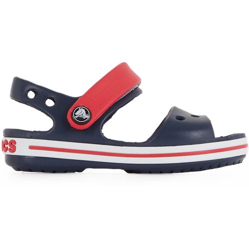 Crocband Sandal // - Bébé  - Crocs - Modalova