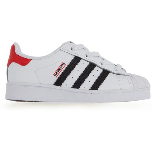 Superstar Run Dmc / - Bébé  - adidas Originals - Modalova