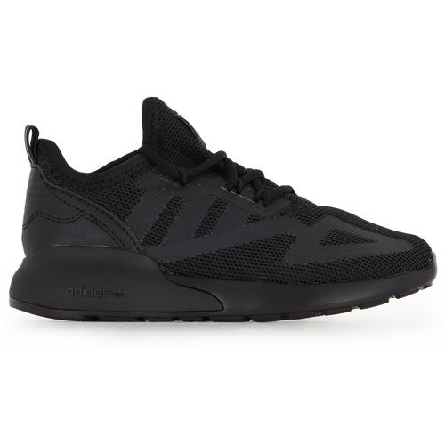 Zx 2k Noir - Enfant  - adidas Originals - Modalova