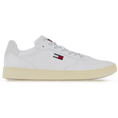 Essential Cupsole - Tommy Jeans - Modalova