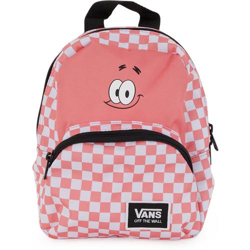 Backpack Got This Mini X Sponge Bob / - Vans - Modalova