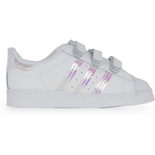 Superstar Cf Iridescent / - Bébé  - adidas Originals - Modalova