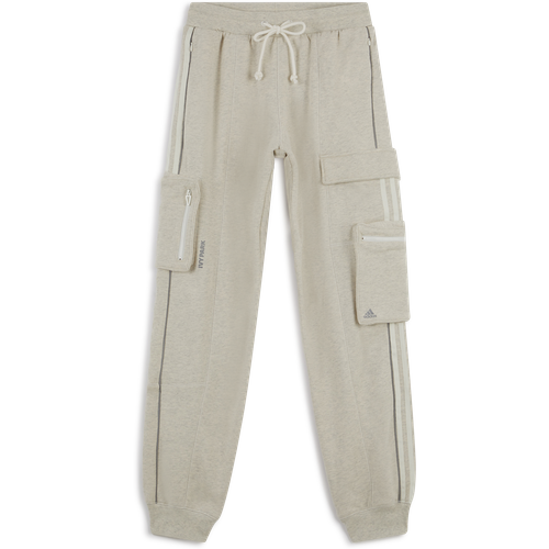 Pant Ivy Park Sweat Jogger Cargo - adidas Originals - Modalova