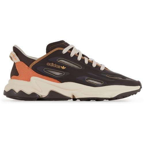 Ozweego Celox Marron/orange - adidas Originals - Modalova