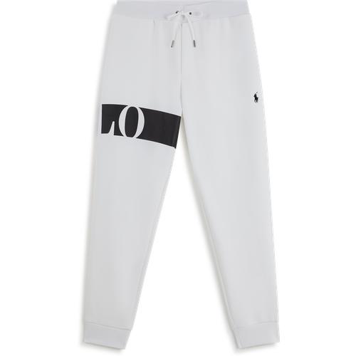 Pant Jogger Polo Active / - Polo Ralph Lauren - Modalova