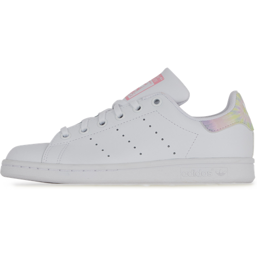 Stan Smith Tie & Dye / - adidas Originals - Modalova