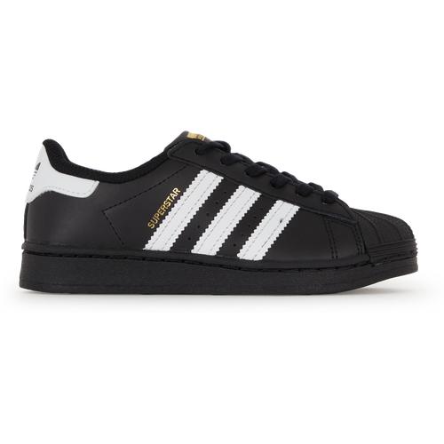 Superstar Noir/blanc - Enfant  - adidas Originals - Modalova