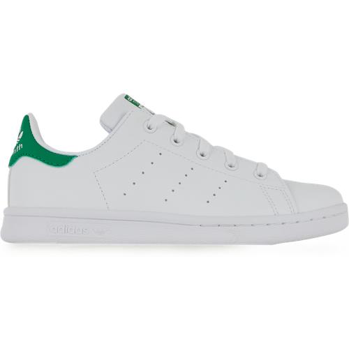 Stan Smith Primegreen / - Bébé  - adidas Originals - Modalova