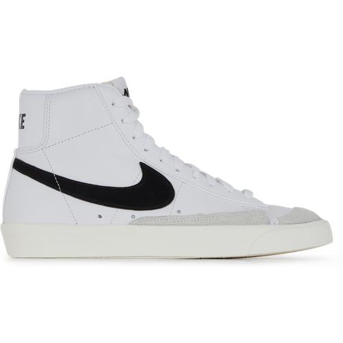 Blazer Mid 77 / 36,5 - Nike - Modalova