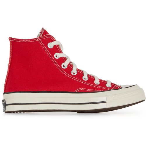 Ctas Hi 70's Rouge - Converse - Modalova
