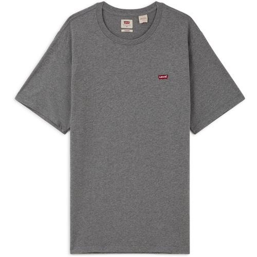 Tee Shirt Housemark Small Logo / - Levis - Modalova