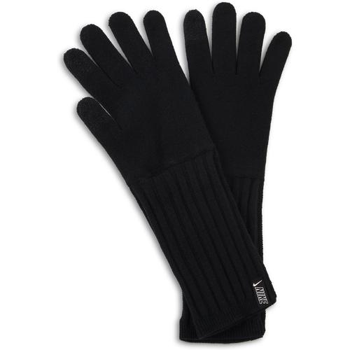 Gants Gloves Women Weather Knit // - Nike - Modalova