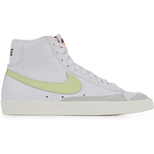 Blazer Mid 77 / 37,5 - Nike - Modalova