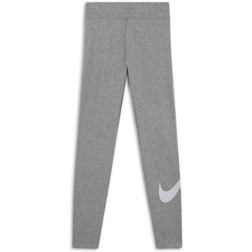 Legging Essential Swoosh / - Nike - Modalova