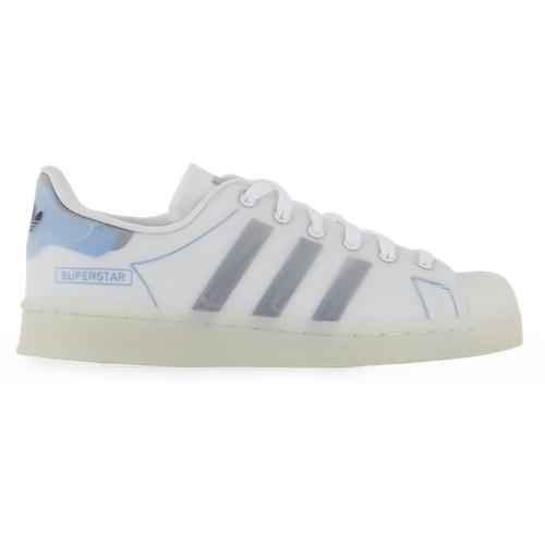 Superstar Futureshell // - adidas Originals - Modalova