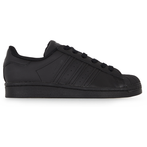 Superstar Noir - adidas Originals - Modalova