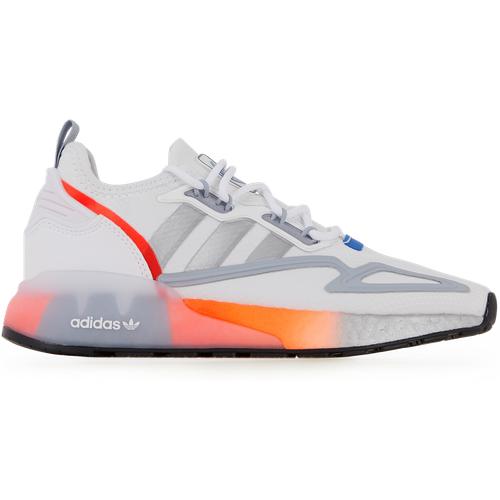 Zx 2k Boost Spacerace Artemis // - adidas Originals - Modalova
